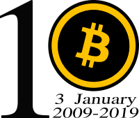 btc10years_3January9-19blk-websmall.png