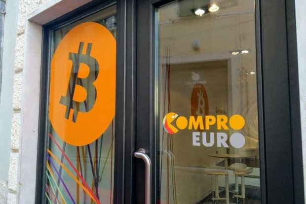 rovereto bitcoin)
